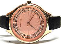 Часы женские 100681