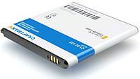 Аккумулятор для Fly IQ442 MIRACLE, батарея BL4247, CRAFTMANN