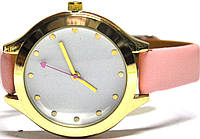 Часы женские 100682