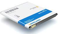 Аккумулятор для Fly IQ443 TREND, батарея BL4253, CRAFTMANN