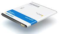 Аккумулятор для Fly IQ451 VISTA, батарея BL4257, CRAFTMANN