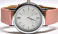 Часы женские 100683
