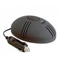 Автомобильный очиститель — ионизатор воздуха ZENET XJ — 800