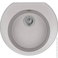 Кухонная Мойка Minola MRG 1050-53 базальт