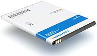 Аккумулятор для Fly IQ456 ERA LIFE 2, батарея BL3808, CRAFTMANN