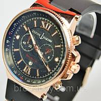 Наручные мужские часы Ulysse Nardin Lelocle U5228