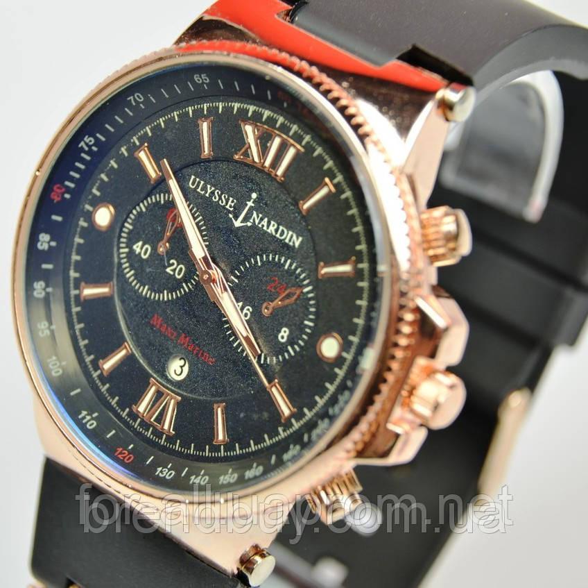 Мужские часы наручные модные купить в интернет магазине