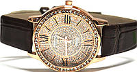 Часы женские 100684