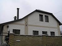 Cайдинг Альта Профиль, фото 1
