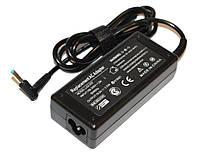 Зарядное для ноутбуков HQ-Tech HP/Compaq HQ-A65-D4530-19D, 19.5V/3.33A, 4.5x3.0mm, 65W, без каб. пит