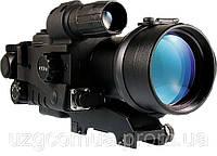 Прицел ночного видения Yukon Sentinel 2.5x50, фото 1