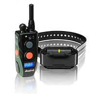 Электроошейник Dogtra H Pro (электронный ошейник)