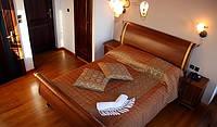 """Гостиница-особняк """"Киляс"""", фото 1"""