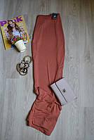Новая макси юбка с разрезами по бокам Atmosphere
