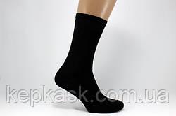 Монтекс мужские носки длинные