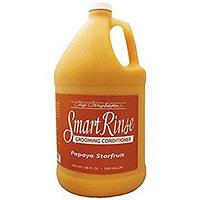 Chris Christensen SmartRinse Papaya Starfruit Кондиционер концентрированный c ароматом папайя, 3,8 л