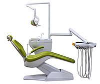 Стоматологическая установка Zevadent 800 Оптимал 06 (Slovadent)