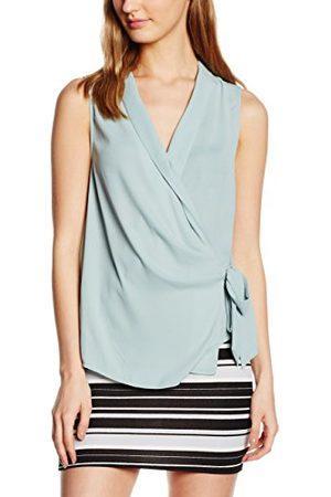 Блуза на запАх New Look
