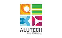 Ворота гаражные секционные АЛЮТЕХ (Alutech)  Тренд (Trend)