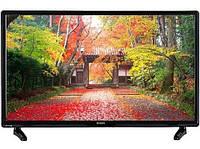 Телевизор Bravis LED-24F1000 T2