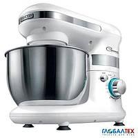 Миксер Sencor STM 3010WH