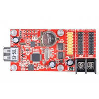 Контроллер для светодиодной бегущей строки Controller BX5UL