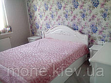 """Спальня """"Прованс"""", фото 3"""