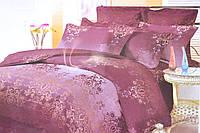 Двуспальное постельное белье (AN201/546)