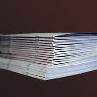 Степплер до формата А3 до 3-х см толщиной