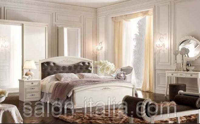 Спальня San Michele Mod. Portofino (Італія)