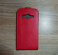 Samsung G313 / Galaxy Ace 4 чехол флип / книжка для телефона