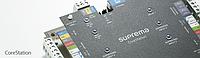 CoreStation - контроллер биометрических СКУД, о котором вы мечтали.