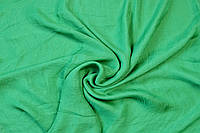 Пляжное парео Сейшелы темно-зеленое
