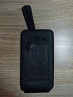 Samsung G355 / Galaxy Core 2 чехол флип / книжка для телефона