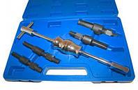 Инерционный съемник для подшипников 5 элем., S-B5SH, SATRA