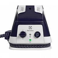 Парогенератор Electrolux EDBS7135