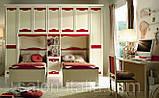 Дитяча Кімната San Michele Mod. Beverly (Італія), фото 3