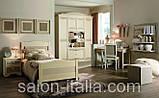 Дитяча Кімната San Michele Mod. Beverly (Італія), фото 5