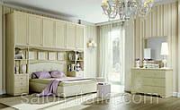 Дитяча Кімната San Michele Mod. Glicine (Італія)