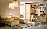 Дитяча Кімната San Michele Mod. Mimosa (Італія), фото 2