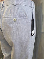 Мужские брюки Giordano Conti Leon L-704-2