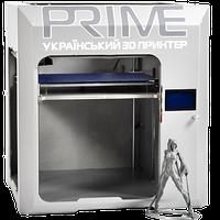 3D Принтер PRIME 2Х (Украина)
