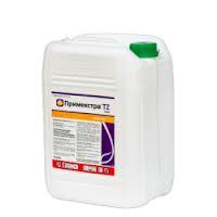 Гербицид Примекстра 720 к.с., 200 л (метолахлор 400 г/л+атразин 320 г/л)