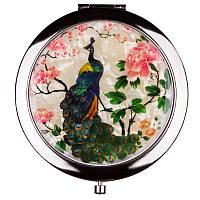 Карманное зеркало Ri Zhuang №3-20