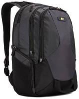 Городской рюкзак с отделением для ноутбука CASE LOGIC InTransit RBP414K