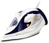 Philips GC 4501/20