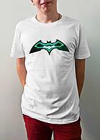 "Мужская футболка ""Batman"""