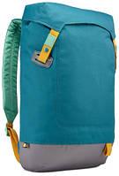Городской рюкзак с отделением для ноутбука CASE LOGIC Larimer LARI115 (Hudson)