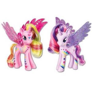 Пони My Little Pony / Hasbro