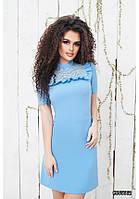 Платье №0015 ВМ